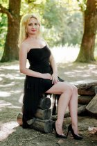 Poltava dating, meet women for marriage