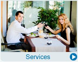 favia internationale dating service nieuwe dating site 2015 voor gratis