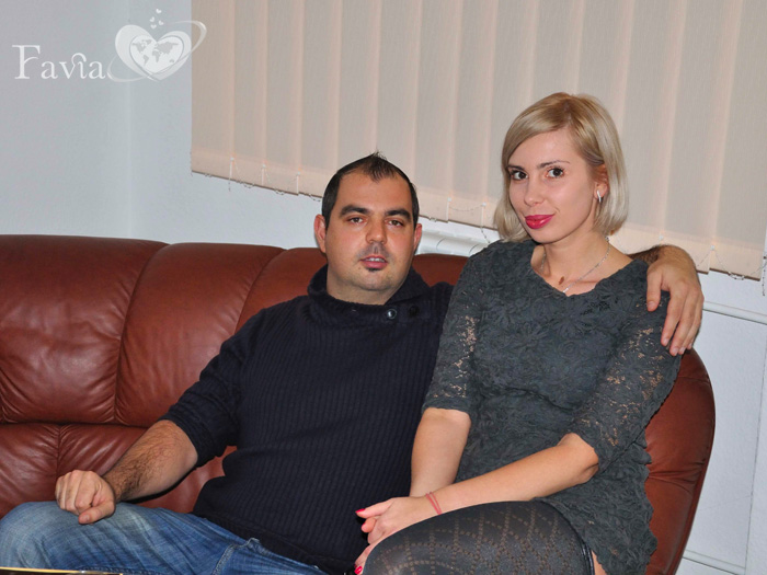 Kiev dating free-in-Party